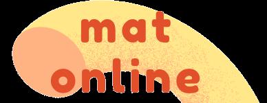 Mat online